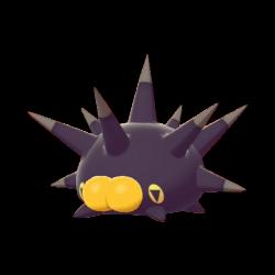 バチンウニ