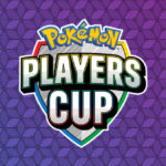 海外の公式エキシビジョンマッチ「Players Cup Invitational」開催!